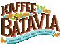 KAFFEE BATAVIA